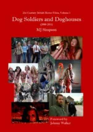 21st century british horror films