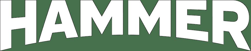 Hammer logo2
