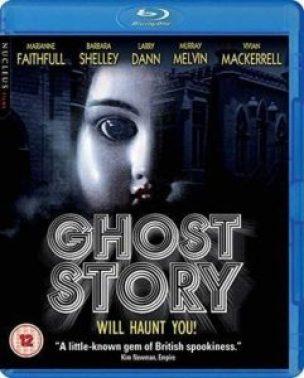 ghost story 1974 blu ray