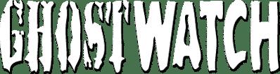 ghostwatch logo