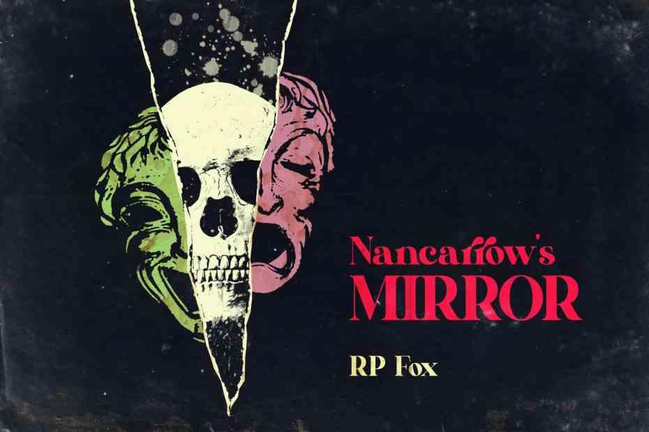 nancarrow's mirror