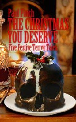 the christmas you deserve
