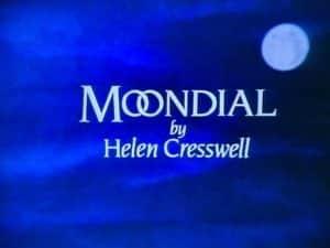 moondial 1987
