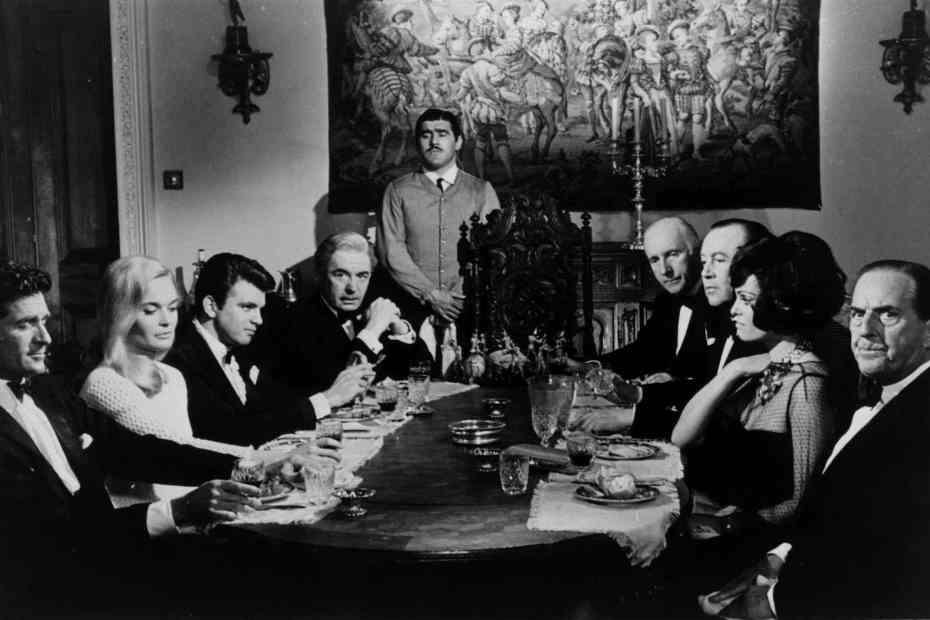 Ten-Little-Indians_(1965)_9
