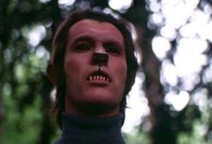 prey 1977