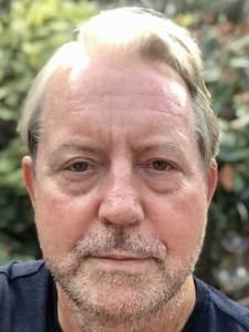 Gerald Broomfield