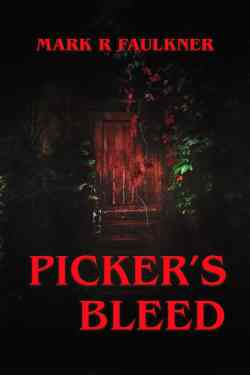 pickers bleed cover