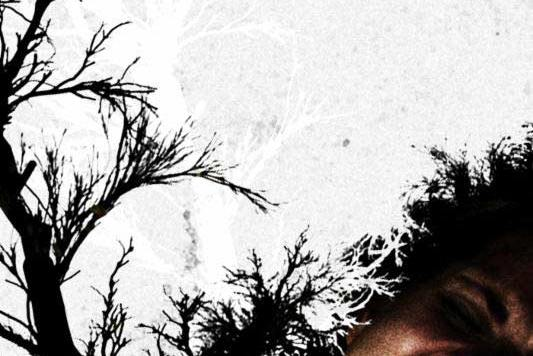 girl-in-woods-horror-trailer