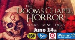 dooms-chapel-horror-walmart