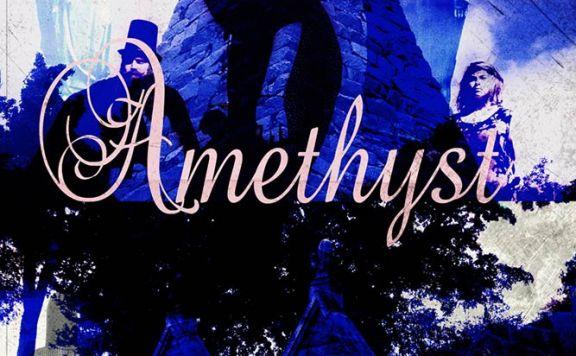 amethyst-horror-fantasy-poster