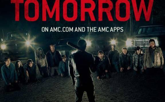 the-walking-dead-trailer premiere