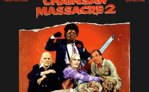 texas-chainsaw-massacre-2-30th-anniversary-screening
