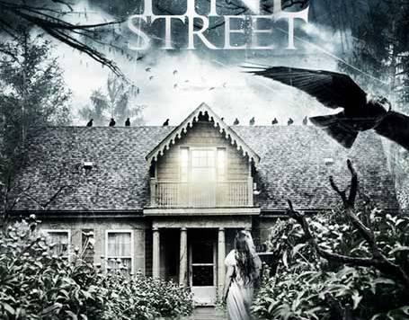 house-on-pine-street