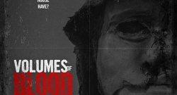volumes-of-blood-teaser-poster