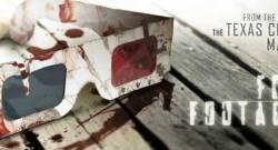 found-footage-3d-movie