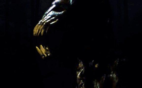 gnawbone=creature-profile