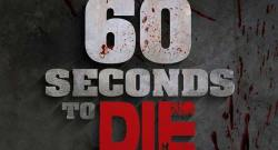 60-seconds-to-die-horror-shorts-film