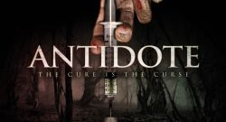 antidote-movie-poster