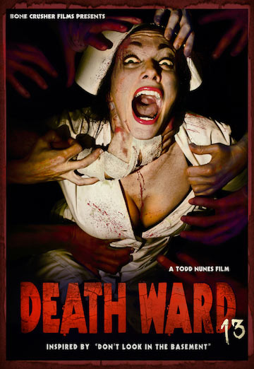 Death_Ward_13_Poster_small