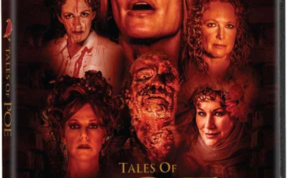 tales-of-poe-anthology-horror