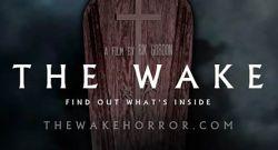 the-wake-irish-horror-indiegogo