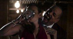 ice-t-bloodrunners-vampire-horror-film