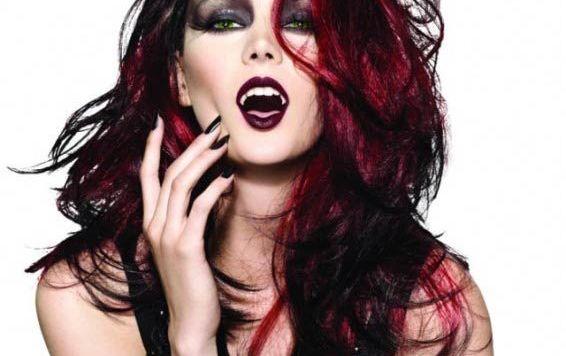how-to-sexy-female-vampire-costume