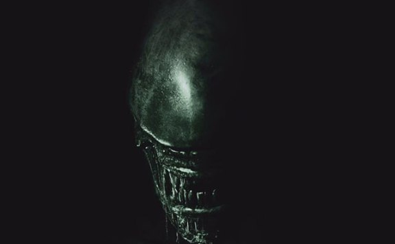 alien-covenant-new-release-date