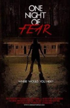 one=night-of-fear-horror-film