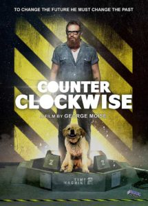 time-travelling-movie-counter-clockwise