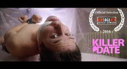 horror-short-film-killer-date