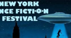 ny-scifi-film-festival-schedule