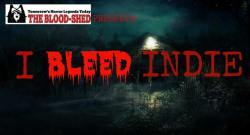 ibleedindie-blood-shack-horror-ppv