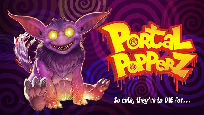 portal-poppers-80s-creature-feature