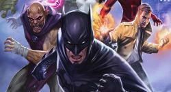 batman-swampthing-constantine