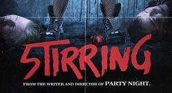 christmas-themed-horror-stirring