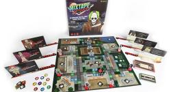 the-whole-package-mixtape-massacre-horror-board-game