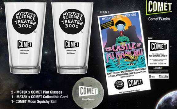 HorrorFix-MST3K-CometTV-April_Giveaway