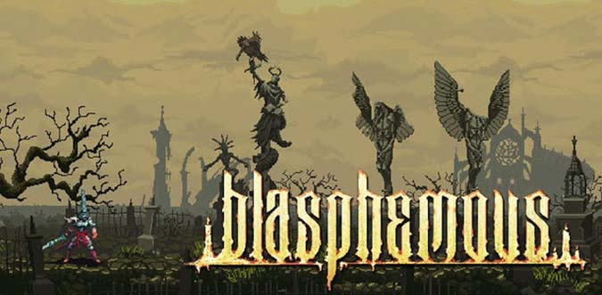 blasphemous-game-kitchen-screenshot