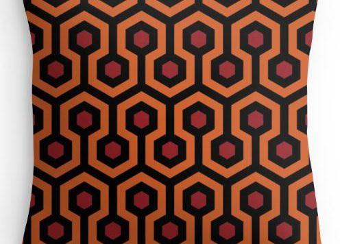 the-shining-carpet-pattern-decorative-pillow