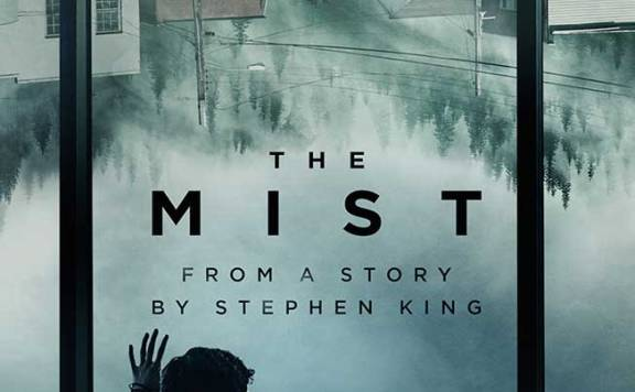 themist-stephenking-spiketv