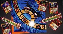 horrorboard-horrorfix-horror-board-game-prototype-shot