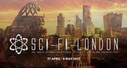 sci-fi-london-film-festival