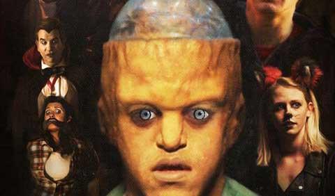 Baby-Frakenstein-horror-movie-promo-pics