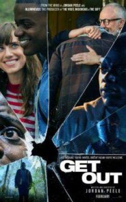 get-out-jordan-peale-movie-poster