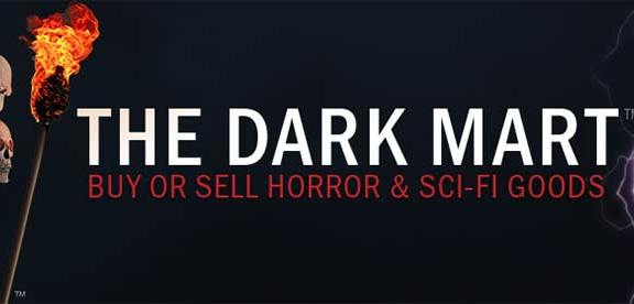 TheDarkMart-horror-marketplace-horrortoys-horror-collectibles