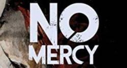 no-mercy-dark-poems-crystal-lake-banner