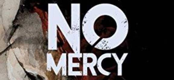 no-mercy-dark-poems-crystal-lake-banner