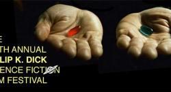 phillip-dick-5-annual-film-festival
