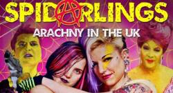 spidarlings-troma-header-poster